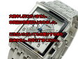 レビュー投稿で次回使える2000円クーポン全員にプレゼント 直送 ピエールカルダン PIERRE CARDIN クロノグラフ 腕時計 PC-773 【腕時計 国内正規品】