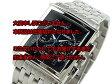 レビュー投稿で次回使える2000円クーポン全員にプレゼント 直送 ピエールカルダン PIERRE CARDIN クロノグラフ 腕時計 PC-774 【腕時計 国内正規品】