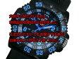 レビューで次回2000円オフ 直送 ルミノックス LUMINOX ネイビーシールズ 腕時計 3053 【腕時計 海外インポート品】