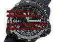 レビューで次回2000円オフ 直送 ルミノックス LUMINOX クオーツ メンズ 腕時計 8831KM 【腕時計 海外インポート品】