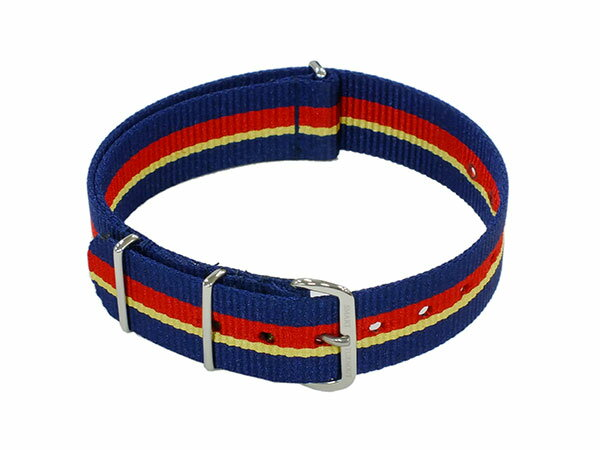 Smart turnout SMART TURNOUT replacement belt EE-55-18 direct