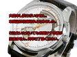 レビュー投稿で次回使える2000円クーポン全員にプレゼント 直送 ハミルトン HAMILTON ジャズマスター 自動巻き 腕時計 H32565555 【腕時計 海外インポート品】