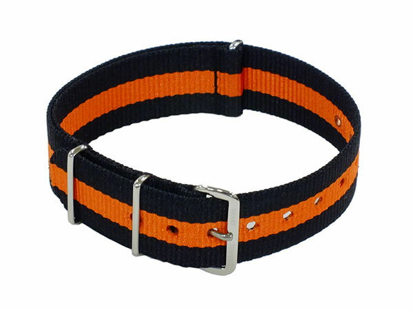 Smart turnout SMART TURNOUT replacement belt PRIN-55-18 direct