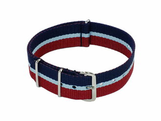 Smart turnout SMART TURNOUT replacement belt RAF-55-18 direct