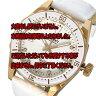 レビュー投稿で次回使える2000円クーポン全員にプレゼント 直送 オリエント ORIENT 自動巻き メンズ 腕時計 SAC0A003W0 ホワイト 【腕時計 海外インポート品】