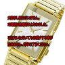レビュー投稿で次回使える2000円クーポン全員にプレゼント 直送 オリエント ORIENT クオーツ ユニセックス 腕時計 SUNEF007W0 ホワイト 【腕時計 海外インポート品】