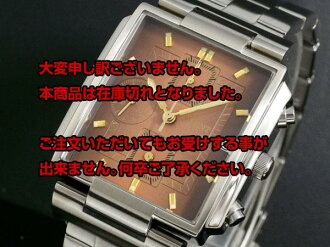 It is with orient ORIENT Kurono watch URL002TD band adjustment kit