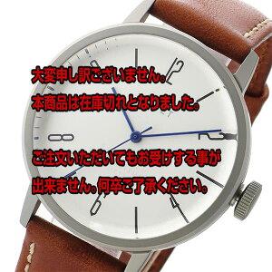 レビュー投稿で次回使える2000円クーポン全員にプレゼント直送ソベットTSOVETSVT-CN38クオーツユニセックス腕時計CN110111-40ホワイトシルバー【腕時計海外インポート品】