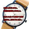 レビュー投稿で次回使える2000円クーポン全員にプレゼント 直送 スカーゲン SKAGEN ハーゲン HAGEN クオーツ メンズ 腕時計 SKW6325 ホワイト/ライトブラウン 【腕時計 海外インポート品】