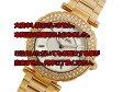 レビュー投稿で次回使える2000円クーポン全員にプレゼント 直送 フォリフォリ FOLLI FOLLIE レディース 腕時計 WF1B019BSS 【腕時計 海外インポート品】