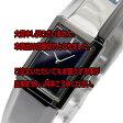 レビュー投稿で次回使える2000円クーポン全員にプレゼント 直送 セイコー SEIKO 手巻き レディース 腕時計 ZWB19 ネイビー 【腕時計 海外インポート品】