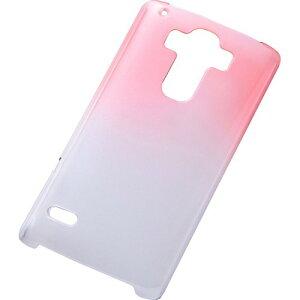 253d3d4892 クーポンあり 楽天ラッキーシールiPhone 7 ケース STI:L CLEAR WAVE iPhone7 iphone7 ケース. ¥2,786 ·  10000円以上送料無料 ディズニーモバイル オン ドコモ DM-01G ...