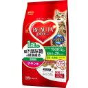10000円以上送料無料 ビューティープロ キャット 猫下部尿路の健康維持 低脂肪 1歳から チキン味(80g*7袋入) ペット用品 猫用食品(フード・おやつ) キャットフード(ドライフード・総合栄養食) レビュー投稿で次回使える2000円クーポン全員にプレゼント