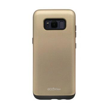 10000円以上送料無料 エコデザイン ギャラクシー S8 エコスライドケース ゴールド ED9910S8(1コ入) 家電 スマートフォン・携帯電話 ケース・カバー レビュー投稿で次回使える2000円クーポン全員にプレゼント