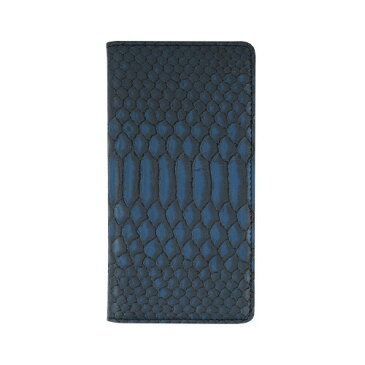 10000円以上送料無料 ゲイズ エクスペリア XZ プレミアム マットパイソンダイアリー ブルー GZ9932XZP(1コ入) 家電 スマートフォン・携帯電話 ケース・カバー レビュー投稿で次回使える2000円クーポン全員にプレゼント