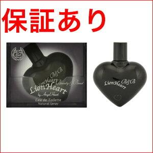 Angel Heart / fragranceメンズ エンジェルハート ライオンハート ビューティ&ビースト EDT...