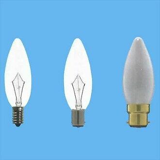 用評論投稿對所有的下次可以使用的2000日圆優惠券禮物朝日[大量購買25種安排]吊燈電燈(海外金屬蓋)C37 105V60W清除B22D C37B22D100/110V-60W(C)-25SET[生活家電電燈、熒光燈電燈吊燈電燈吊燈電燈]