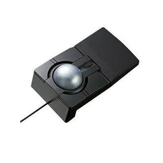 オプトトラックボール Pro (블랙) MA-TB38BK