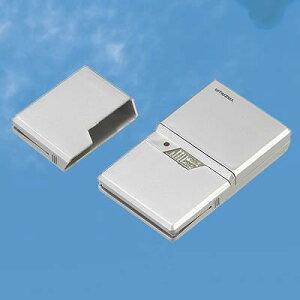 品質管理、保証もしっかりでお届けしますYAZAWA カード型ホットプレッサー TVR16SV 【生活家電\...