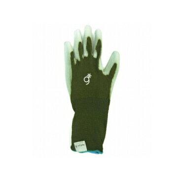 レビュー投稿で次回使える2000円クーポン全員にプレゼント アトム ★【お買い得品 200双セット】PUキュートロング サイズ:L オリーブ G9-3L_set 【DIY\プロ向け】