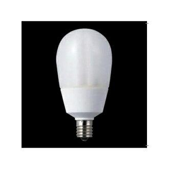 對下次所有的可以使用的2000日圆優惠券用評論投稿作為禮物東芝電燈形熒光燈《新球Z》A形小氪電燈60W型3波長形白天光線色E17金屬蓋EFA15ED/13-E17_set[生活家電電燈、熒光燈熒光燈電燈形熒光管EFA型(一般電燈]