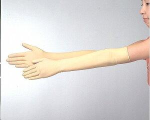 【手袋卸店】【1双あたり、240円!】■食品衛生法合格!!■全長48cmロングタイプ!ラテックス...