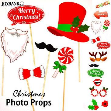 MerryChristmas フォトプロップス【大きいサイズ レディース ドレス キャバ コスプレ サンタ サンタクロース クリスマス 仮装 コスプレ 衣装 costume】
