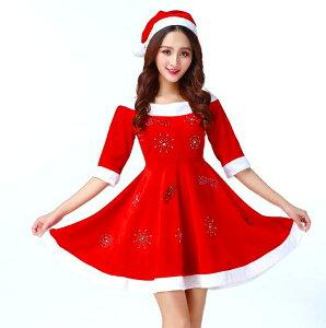 d3e4d6049b244 クリスマス衣装 コスプレ衣装 サンタ コスチューム 大きいサイズ レディース セーラー服 アニメ ナース セクシー 制服 ポリス