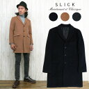 Slk5155121-top