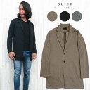Slk5155127-top