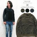 Slk5155130-top