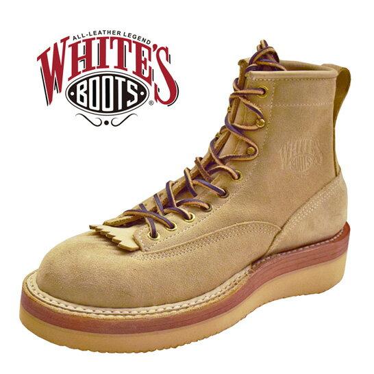 【カスタムオーダー】 WHITE'S BOOTS ホワイツ ブーツ ノースウェスト NORTH WEST ワークブーツ レザー