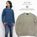 Slk5156108-top