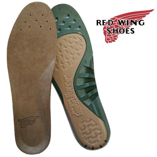 靴ケア用品・アクセサリー, シューパーツ REDWING COMFORTFORCE Style No.96318