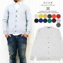 Slk5168059-t2