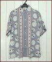 ★送料・代引き手数料無料★SUNSURF ハワイアンシャツ 2007年モデルSPECIAL EDITION 「DUKE'S...