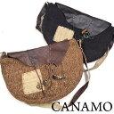 CANAMO カナモ メッセンジャーバッグ ショルダーバッグ...