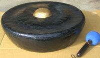 バリゴング《銅鑼》☆Lサイズ