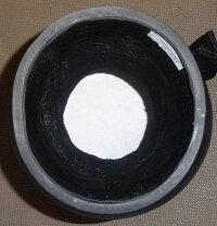 ファイバーグラス・ドゥンベック(ダラブッカ)=2=〜スキンヘッド〜