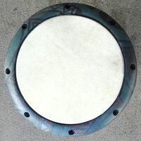 ファイバーグラス・ドゥンベック(ダラブッカ)=1=