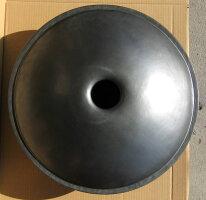 HangDrum(ハング・ドラム)《Hang01》〜ケース付き〜