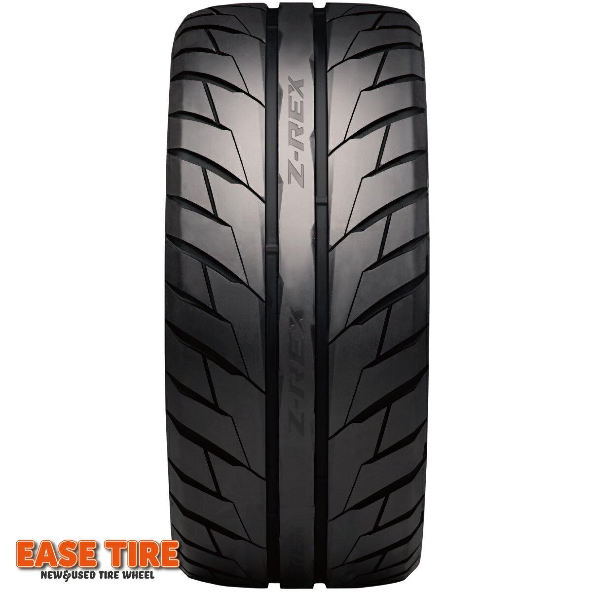 タイヤ・ホイール, サマータイヤ 24540R18 97W ZESTINO ZTS-7000 1 4