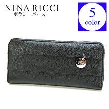 NINA85-1760