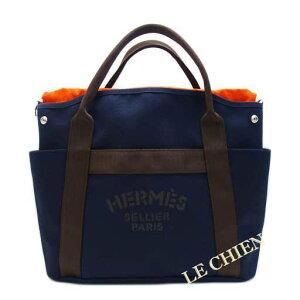 differently b67ed 18e28 エルメス(Hermes) トートバッグ | 通販・人気ランキング - 価格.com