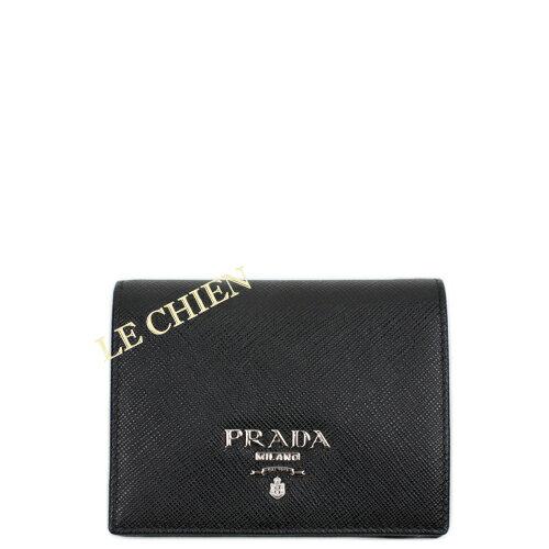 a8cfc4bdc4df ブランド [PRADA]プラダ アイテム 二つ折りミニ財布 サイズ W11.5cm H9cm D2cm カラー NERO/FUOCO ブラック/レッド系  素材 SAFFIANO+DAMIER(レザー) 付属品 ...