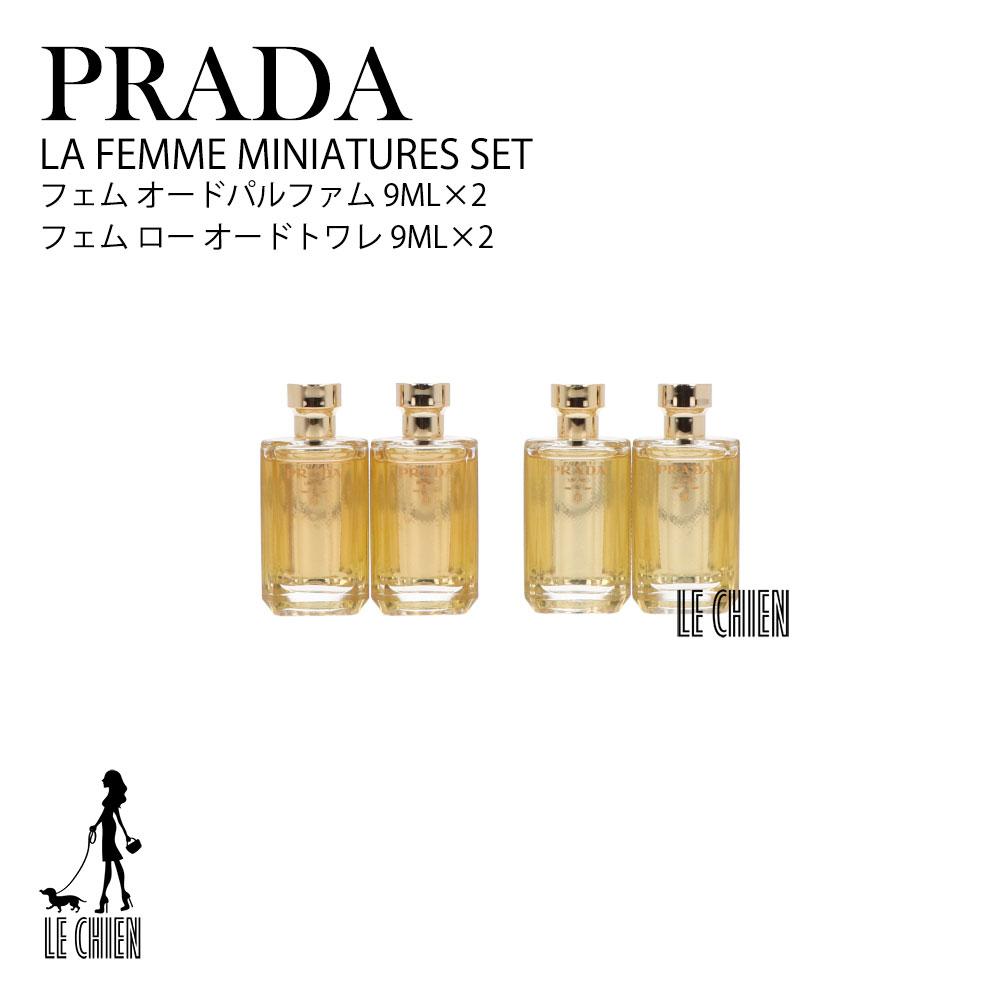 美容・コスメ・香水, 香水・フレグランス 10 PRADA EDT SP 9ml4 37797752