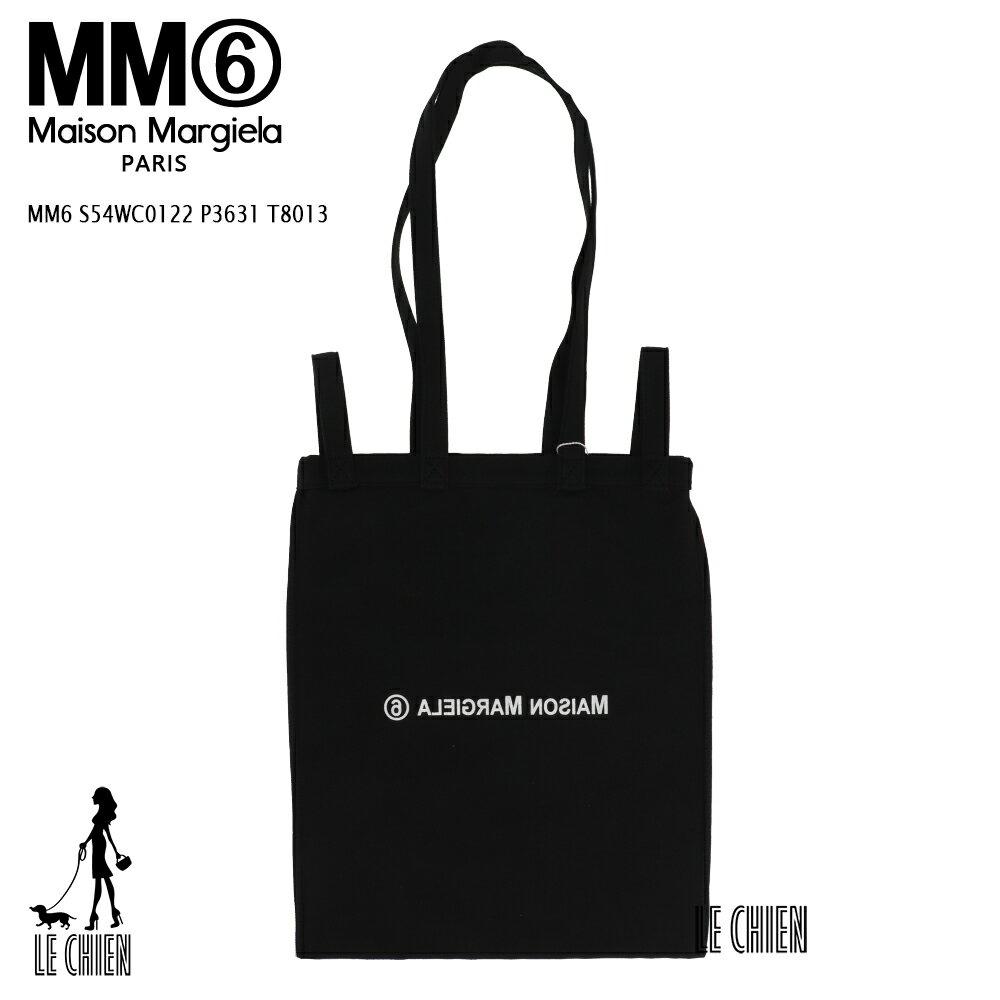 レディースバッグ, トートバッグ MM6 Maison Margiela S54WC0122 P3631 T80133 11378006