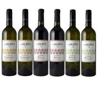 【モルドヴァワイン選べるセット】東欧ルーマニアのお隣モルドヴァのワインお好きなワインを自由に組み合わせできる!!赤白ミックス6本セット