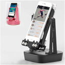 【メール便】スマホ 振り子 スインガー 2台用 1台でも使用可 自動 歩数稼ぎ USB スマートフォン ポケモンGo ドラクエウォーク 距離稼ぎ カウンター