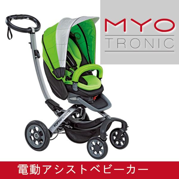 https://thumbnail.image.rakuten.co.jp/@0_mall/ebaby-select/cabinet/babycar/6270001001.jpg